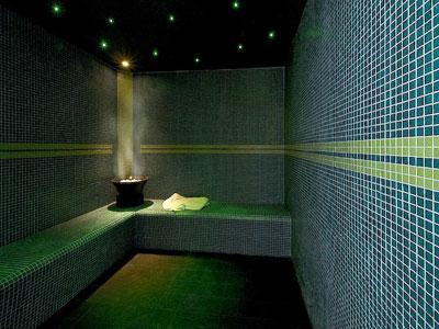 ccb herzwerk die saunen. Black Bedroom Furniture Sets. Home Design Ideas
